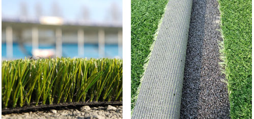 Turf Quotation Dublin